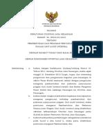 SALINAN-POJK  56. Pembentukan dan Pedoman Penyusunan Piagam Unit Audit Internal.pdf