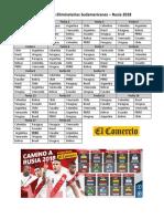 sudamericanas rusia 2018.pdf