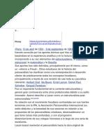 CentralNotice.docx