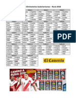 sudamericanas.pdf