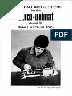 Emco_Unimat_SL_english.pdf