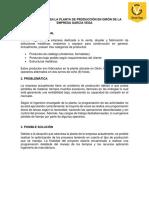 PROBLEMÁTICA EN LA PLANTA DE PRODUCCIÓN EN GIRÓN DE LA EMPRESA GARCÍA VEGA.pdf