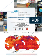 Escenarios Climaticos y La Vulnerabilidad de Chile PDF 216 Mb (1)