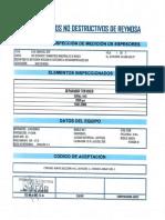 TS-940.pdf