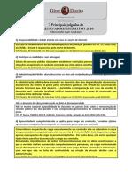 principais-julgados-de-direito-administrativo-20161.pdf