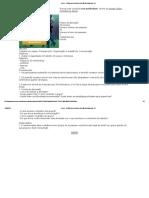 A Torre - Dinâmicas Da Kombo _ Gestão Estratégica de RH