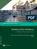 metodologia_resiliencia.pdf
