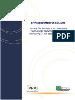 Instruções para Projetos Centrais Eólicas R0 _2_.pdf