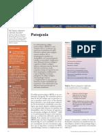 70000275_S300_es (1).pdf