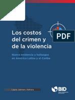 Los-costos-del-crimen-y-de-la-violencia-nueva-evidencia-y-hallazgos-en-America-Latina-y-el-Caribe.pdf
