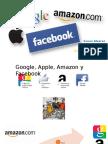 Caso-Amazon-Apple-Facebook-and-Google.pptx