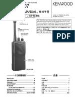 TK-3107(M6) Supplement_B51-8641-00