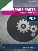 documentslide.com_spare-parts-56557b92ce830.pdf