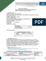BS_MDO112 VIII a Gerencia de Proyectos Patricio Espín 1
