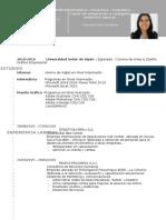 CurriculumVitae-KassandraHuertas-1
