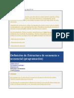 estructurasdecontrol.docx