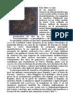 La España que nos conquisto Rodolfo Puiggrós.pdf