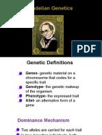 Lab 09 Mendelian Genetics.pptx