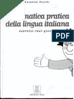 Susanna Nocchi - Grammatica pratica della lingua Italiana - 2002.pdf