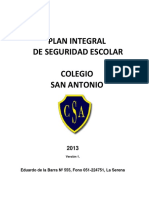 06 PLAN DE SEGURIDAD ESCOLAR 2013.pdf
