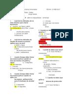 Evaluación Precauciones Universales FECHA (1) (1)