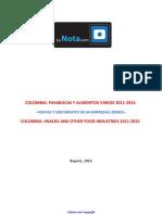 Colombia_pasabocas_y_alimentos_varios.pdf