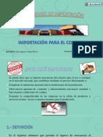 IMPORTACION PARA EL CONSUMO.pdf