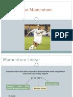 Impuls Dan Momentum - Copy