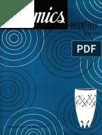 Ceramics Monthly Apr53 Cei0453d