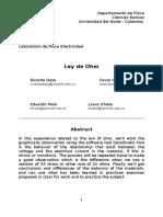 28952688-Informe-4-Ley-de-Ohm.doc