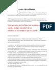 telefonia movil y telefonia fija (codigos secretos).docx