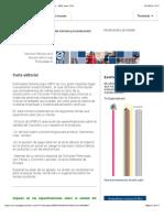 Novedades de La Industria Del Concreto y La Construccion - AMIC Junio 2014