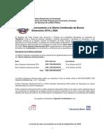 soberanos19-24.pdf