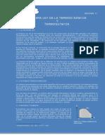 PRIMERA LEY DE LA TERMODINAMICA Y TERMOQUIMICA.pdf