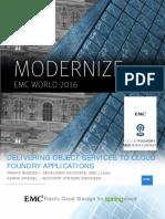 EMCWorld 2016 - code.06_final.pdf