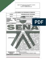 To. Direccion Ventas.pdf