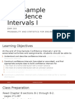 One-Sample+Confidence+Intervals+I