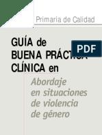 Abordaje en situaciones de violencia de género.pdf