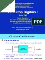 CDI_aulaT12