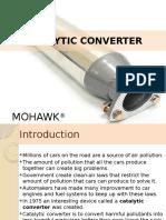 29094718-Catalytic-Converter.pptx