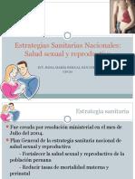 estrategiassanitariassss-090828094825-phpapp01