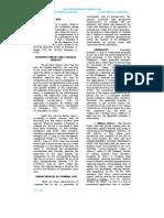 269886338-Bar-Rev-Crim-Law.pdf