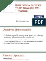 Murdochuni Researchmethods Guest Lecture Slides Dr.stephanie Diep