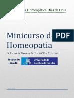 Minicurso de Homeopatia (21 p.).pdf