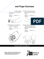 20021125-hands-and-finger-exercises-for-piano.pdf