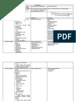 Resumen Medicina II Nefrologi