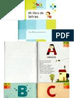 ABECEDARIO CON  SUS CUENTOS TERAPIA.pdf