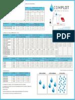 01 precios cortadora_brandeado 2.pdf