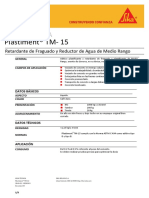 Plastiment® TM- 15 rev.0 20-04-15.pdf