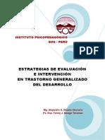 1 TEA. Dioses & Monge.pdf